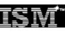 ISM Technologies
