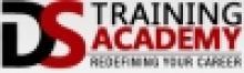 DS Training Academy