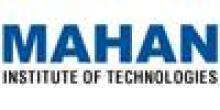 Mahan Institue of technologies
