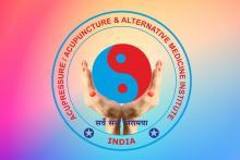 Acupressure Research Training & Treatment Institute