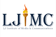 LJ Institute of Media & Communications