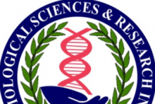 Indian Biological-Sciences and Research Institute, Noida