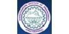 Bharathidasan Institute of Management