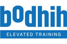 Bodhih Training Solutions Pvt Ltd