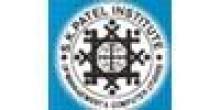 S.K.Patel Institue of Management and Computer Studies