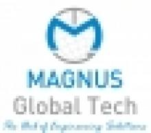 Magnus Global Tech, Bangalore