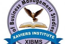 Xaviers Institute