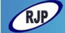 RJP Infotek Pvt Ltd