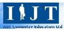 IIJT- Indian Institute of Job Oriented Training