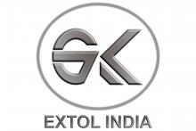 EXTOL Institute of Management