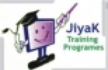 JiyaK Training Programs
