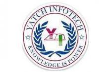 Yatch Infotech