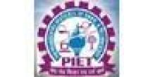Priyadarshini INSTITUTE OF ENGINEERING & TECHNOLOGY