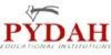 Pydah College of Engineering and Technology