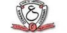 Osmania University College For Women