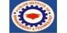 Punjab Institute of Management & Technology