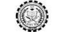 Kalyani Government Engineering College