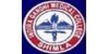 Indira Gandhi Medical College