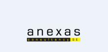 Anexas Consultancy SE Pvt Ltd