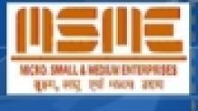 MSME - Development Institute