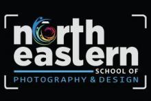 Northeastern School of Photography & Design