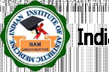 Indian Institute of Aesthetic Medicine
