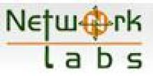 NETWORK LABS