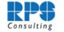 RPS Consulting pvt Ltd