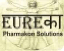 Eureka Pharmakon Solutions