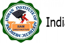 Indian Institute of Aesthetic Medicine