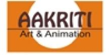 Aakriti Institute for Art, Animation & Gaming