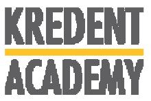 Kredent Academy