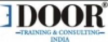 DOOR Training and Consulting India Pvt. Ltd.