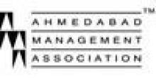 Ahmadabad Management Association