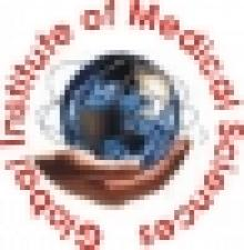 GIMS - Global Institute of Medical Sciences