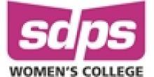 Smt. Dhairya Prabhadevi Sojatia Women's Welfare Society
