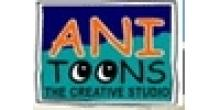 Anitoons - The School of Animation