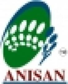 ANISAN Technologies (I) Pvt Ltd.