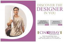 Cindrebay School Of Interior Designing