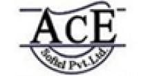 Ace Softel Pvt. Limited