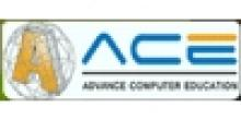 ACE Multimedia