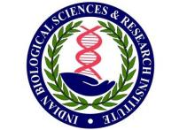 Indian Biological Sciences and Research Institute