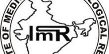I.M.T.R.