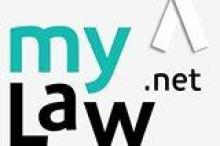 www.mylaw.net