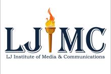 LJ Institute of Media & Communications