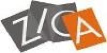 ZICA - Guwahati