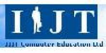 IIJT- Indian Institute of Job Oriented Training