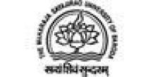 M.S Patel Institute