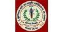 Pt. Khushilal Sharma Government Ayurveda College