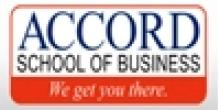 Accord School of Business